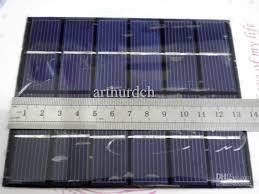 solar garden lighting small home lighting solar street light diy solar toys