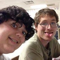 Aaron Matson Facebook, Twitter & MySpace on PeekYou