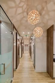 Orthodontic Office Design Gorgeous 448ae448f48f48394948d48c448e48ef48fdentalofficedesignhealthcare