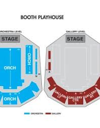 Blumenthal Performing Arts Seating Chart Bedowntowndaytona Com