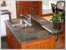 covering tile old with contact paper temporarily cover countertops laminate