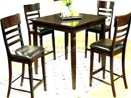 small pub table and chairs pub style dining room sets pub style dining room sets small small pub table and chairs