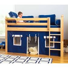 Best 25 Beds for boys ideas on Pinterest