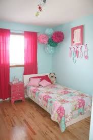 girl room paint ideasFirst Chop Girls Bedroom Painting Ideas