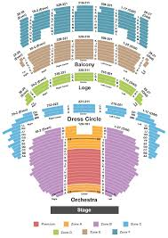 Keane Tickets Fri Mar 20 2020 8 00 Pm At Cadillac Palace