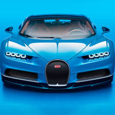 By all accounts, the chiron will be a beast to be reckoned with, bringing with it a top speed of 288 mph and the sleek, mean design. Bugatti S Chiron Is The Beastly Faster Than Fast 1 500hp Veyron Successor The Verge
