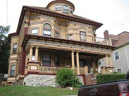 denver painters painters denverdenver painters and painters in denver specializing in interior and exterior painting