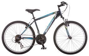 <b>Велосипед Schwinn High Timber</b> Boy 24 (2017) : характеристики ...
