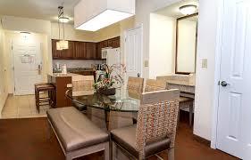 Fascinating 3 Bedroom Suites Near Disney World Floridays Resort Orlando In 2  ...