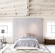 Light Periwinkle Paint 10 Best Purple Paint Colors For The Bedroom