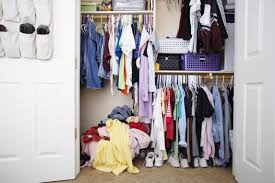 lovely no closet solutions decorative wall shelves ikea new no closet solutions ikea for