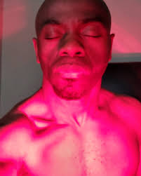 Red Light Therapy For Fat Loss Why Red Light Therapy Is Part Of My Fat Loss Strategy