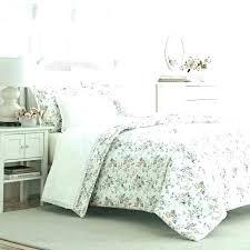 twin xl duvet covers insert medium size of cover comforter sets macys