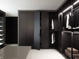 Modern Bedroom Closets Bedroom Captivating Bedroom Wardrobe Closets Created At Modern