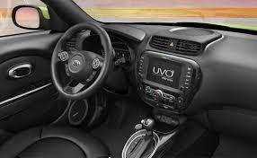 2016 kia soul interior. Beautiful Soul 2016 Kia Soul U2013 A Compact Crossover Built For The Future Inside Interior U