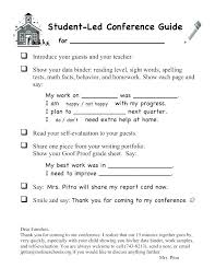 Workshop Evaluation Form Template – Pocketapps