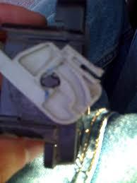 how to fix a broken door wire f150online forums F150 Door Wiring Harness name clipposition jpg views 188 size 54 9 kb ford f150 door wiring harness