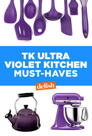45 best Kitchen Decorating Ideas images on Pinterest | Kitchen ...