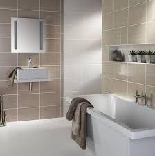 tile wall tiles bathroom flooring black floor tiles ceramic floor tile bathroom floor tiles