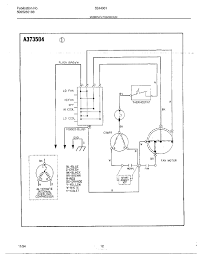 window type air conditioning unit internal electrical wiring diagram 120V Electrical Switch Wiring Diagrams window type air conditioning unit internal electrical wiring diagram save window ac wiring diagram originalstylophone