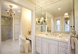 Miami Bathroom Remodeling Cool Design Ideas