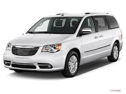 2018 chrysler town country limited platinum. 2016 chrysler town u0026 country 2018 limited platinum