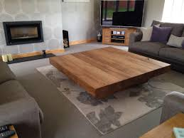 largeoakcoffeetablefromabacustablesarabica low coffee table a10
