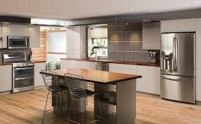 Stainless Steel Kitchen Designs Ge Kitchen Design Photo Gallery Ge Appliances