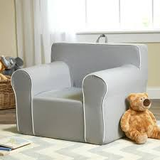 comfy chair with ottoman large size of chair with ottoman for best bedroom adorable large reading