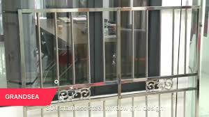 Grill Design In Pakistan Factory Supply Aluminium Windows In Pakistan With Grill Design Buy Aluminium Windows In Pakistan With Grill Design French Window Grill