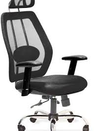 eco office chair. Brilliant Chair Office Chair With Wheels BlackEco 101 Throughout Eco C