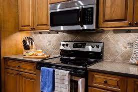 saving task lighting kitchen. Showcase Kitchen Bachelor Pad Artistic Cabinetry. SaveEnlarge Saving Task Lighting