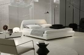 Simple Interior Design For Bedroom Endearing Modern Scandinavian Bedroom Decorating Ideas With Pure