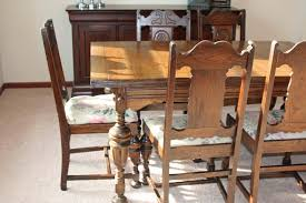 antique dining room chairs. Vintage Dining Room Chairs Image Of Ideas For Sale Antique C