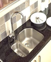 how to install undermount sink on granite countertop install kitchen sink install kitchen sink large size