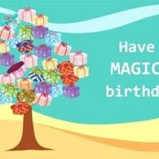 Free Downloadable Birthday Cards Free Template Birthday Card Picture Free Online Card Maker With
