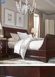 darkwood bedroom furniture. 25 Dark Wood Bedroom Furniture Decorating Ideas Luxury Bed Darkwood A