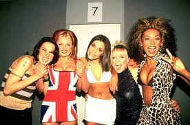 Spice Girls Releasing Deluxe Edition of Debut Album, 'Spice25'