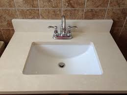 bathroom vanity tops sinks. quartz bathroom vanity top tops sinks