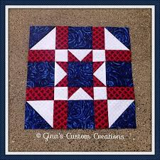 Best 25+ Star quilts ideas on Pinterest | Quilt patterns, Quilts ... & Best 25+ Star quilts ideas on Pinterest | Quilt patterns, Quilts and Star  quilt patterns Adamdwight.com