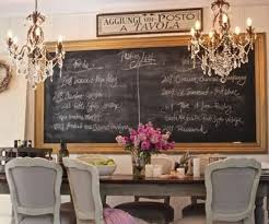 Dining Room Makeover Ideas Best Decorating Ideas