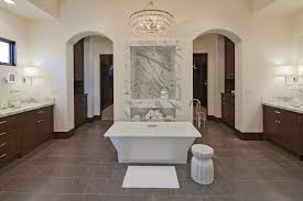 beautiful traditional bathrooms. full size of bathroom:sanctuary spa style bathroom designs and decor ideas beautiful traditional bathrooms b