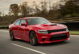dodge charger 2015. Beautiful Charger And Dodge Charger 2015 I