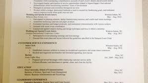 ... Pleasurable Office Depot Resume Paper 13 Single Sheet Paper Business  Rsum ...