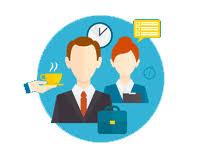 Vsarv Real Estate Virtual Assistant