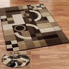 Nicole Miller Rugs Roselawnlutheran - Large dining room rugs