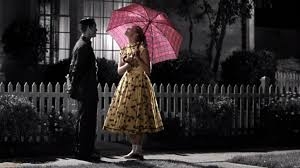 race riots and pleasantville learning from pop culture pop verse
