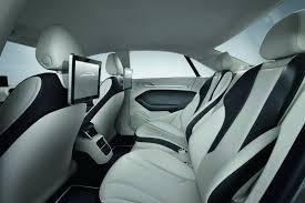 audi 2015 a9 interior. 2015 audi a9 interior cool car 1