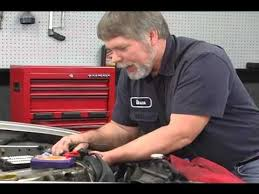 check engine light and the cam sensor autozone car care check engine light and the cam sensor autozone car care