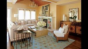 Storage For Living Room Toy Storage Decorations Ideas Living Room Youtube